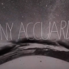 Tony Accuardi FULL PART