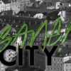 Sane City! FULL MOVIE