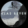 Klas Beyer FULL PART