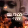 Goldmoon 4000 FULL MOVIE