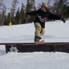 Bonus Tricks At Keystone