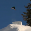 Anne-Flore Marxer Remixed FULL PART