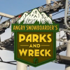 Parks and Wreck Season 2 Opener