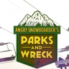 Parks and Wreck S. 2 Ep. 2