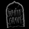 White Grave FULL MOVIE