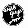 Wise Guys MINI MOVIE