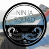 Ninja Weekend Season: 3 EP: 3