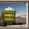 Parks and Wreck Season 2 Episode 5