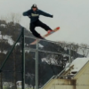Andy Nudds FULL PART