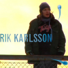 "Erik ""Kire"" Karlssons FULL PART"