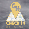 The Grindhouse Checks In From Helsinki