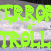 Terror At Troll