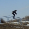 Sam Schiltgen FULL PART