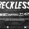 Reckless TEASER