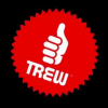 Trew Eagle Pant Used and Reviewed