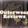 AS Outerwear 686 Forecast Jacket and 686 Plasma Pants Used and Reviewed