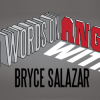 80 Words On Angry With Bryce Salazar