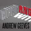 80 Words On Angry With Andrew Geeves
