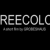 Threecolors FULL MOVIE