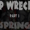 "Shipwrecked Vol. 2 Ep. 3 ""Spring"""