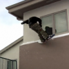 Ty Murphy FULL PART