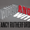80 Words On Angry With Fancy Rutherford