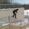 Ben Poechman SEASON EDIT