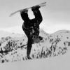 Robert Wallner SEASON EDIT