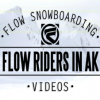 Flow Goes To AK