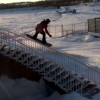 Michael Tibo FULL PART