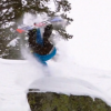 Scotty Vine FULL PART 3