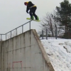 Chris Grenier FULL PART