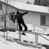 Aj Ogden FULL PART