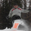 Morbidly Obese American Snowsports Enthusiasts Rejoice At New Device For The Lazy