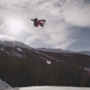 Burton Presents RESORT [SNOWBOARDING]
