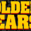 Golden Years: Volume One