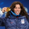 Shaun White: It's Not Hate It's Disappointment