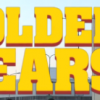 Golden Years: Volume Three