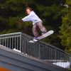 Ben Poechman Full Part