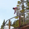 Steve Lauder FULL PART