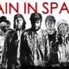 PAIN IN SPAIN FULL MOVIE