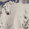 SNATCH A Volkl Snowboards Team Edit