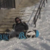 What's Good Ben Wachowiak's FULL PART