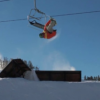 Parks and Wrecks: Season 3 Episode 3 Crippling Keystone