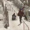 Radim Hovad TRILL FULL PART