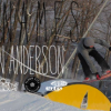 Jason Anderson's 2014 Mid Season Edit
