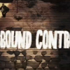 Ground Control FULL MOVIE