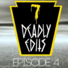 Seven Deadly Edits Episode 4 2014