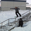 LAYNE TREETER DOPE III FULL PART