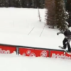 ThirtyTwo Spot Check Brighton Resort 2014